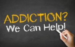 cropped-cropped-bigstock-Addiction-We-Can-Help-Chalk-Il-47916995-1024x574-e1460471817393.jpg