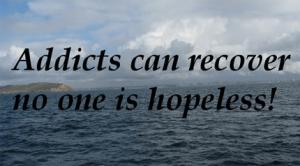 recovery_drug_addiction
